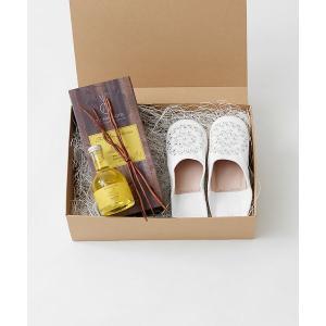 collex / コレックス 【MODERN NOTES(モダンノーツ)】ワインコレクションディフューザー|タカシマヤファッションスクエア