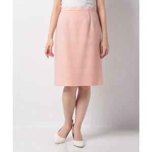 MADAM JOCONDE / マダムジョコンダ リップル編みジャージー タイトスカート|タカシマヤファッションスクエア