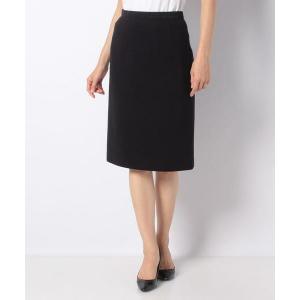 MADAM JOCONDE / マダムジョコンダ リップルジャージー タイトスカート|タカシマヤファッションスクエア