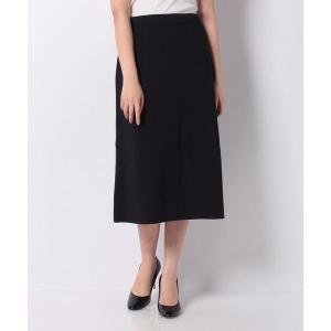 LA JOCONDE / ラ ジョコンダ ソフトストレッチニットスカート|タカシマヤファッションスクエア