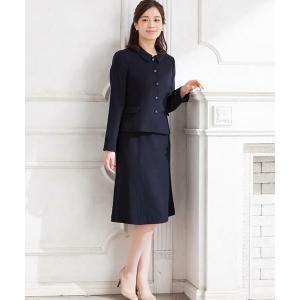 Leilian / レリアン セレモニースーツ タカシマヤファッションスクエア
