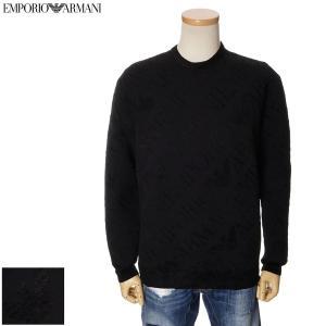 ブランド:EMPORIO ARMANI(エンポリオ アルマーニ)/ 品番:6G1MYJ 1MYRZ/...