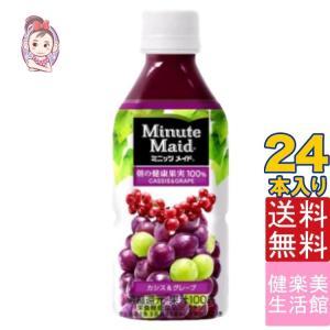 【入    数】:24本 x1ケース 【原 材 料】:果実(ぶどう、カシス)、香料、ブドウ果皮色素、...