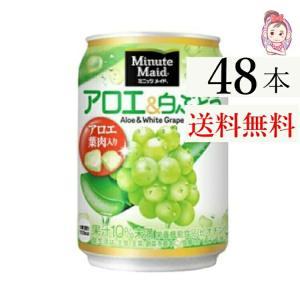 【入    数】:24本 x2ケース 【原 材 料】:果糖ぶどう糖液糖、アロエベラ(葉肉部位使用)、...