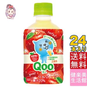 【入    数】:24本 x1ケース 【原 材 料】:りんご、果糖ぶどう糖液糖、りんごエキス、香料、...