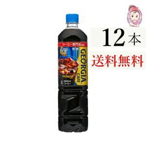 【入    数】:12本 x1ケース 【原 材 料】:コーヒー、香料 【栄養成分】:エネルギー0kc...