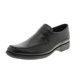 快適な履き心地の人気の定番タイプです。脱ぎ履きしやすいスリッポンタイプ、いろんなシーンでお使いいただ...