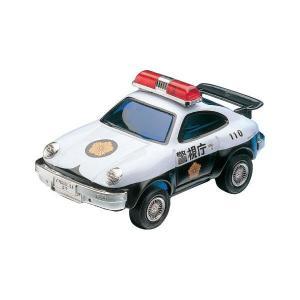 Jrポルシェパトカー MT019|seles-eshop