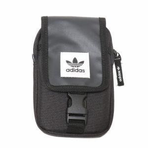adidas ORIGINALS(アディダスオリジナルス)DU6795 MAP BAG ゆうパケット...