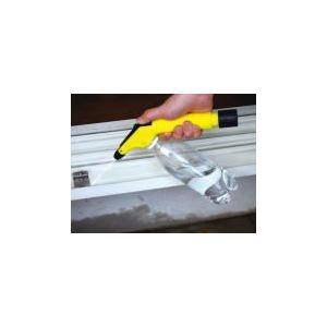 加圧式スプレー ジェット&ミスト|self-shop
