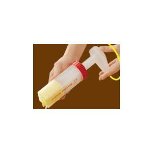 ふんわりとろけるバターメーカー|self-shop
