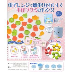 お菓子メーカー グーミーキャンディ|self-shop|04