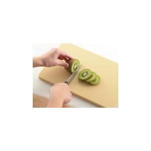 抗菌エラストマーまな板 ライト レギュラー|self-shop