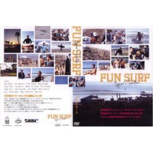FUN SURF -5year's Trestles-|selfishsurf