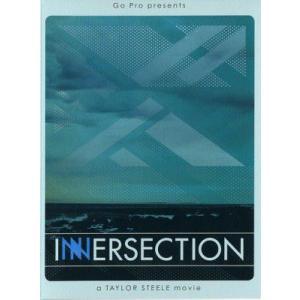 INNERSECTION / インナーセクション|selfishsurf