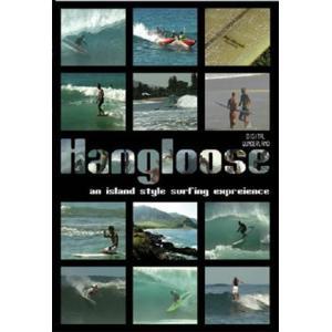 HANGLOOSE|selfishsurf