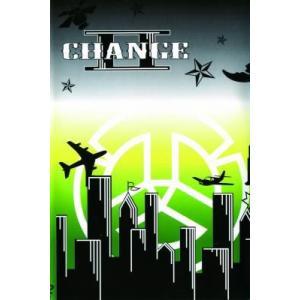 3Tプロデュース / CHANGE 2|selfishsurf