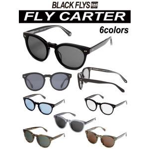 BLACKFLYS,ブラックフライ/2016年Newモデル/FLY CARTER,フライカーター/BF-14501/6カラーからお選びください|selfishsurf