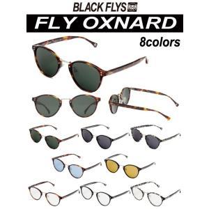 BLACKFLYS,ブラックフライ/2016年Newモデル/FLY OXNARD,フライオックスナード/BF-14501/8カラーからお選びください|selfishsurf
