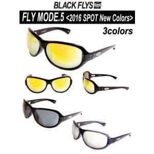 BLACKFLYS,ブラックフライ/2016年SPOT・NEWカラー/FLY MODE. 5・フライモードポイントファイブ/BF-1184/ 3カラーからお選びください|selfishsurf