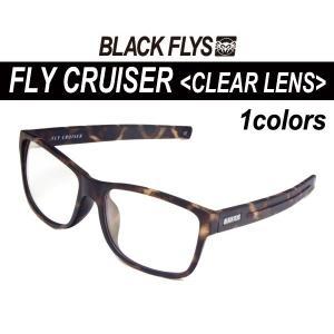 BLACKFLYS,ブラックフライ/サングラス/2017年NEWカラー/FLY CRUISER CLEARレンズ,フライクルーザー クリアレンズ/BF-9019|selfishsurf