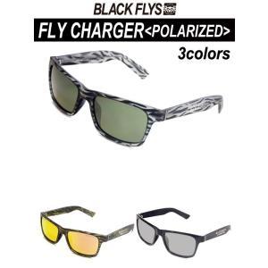 BLACKFLYS,ブラックフライ/サングラス/2017年New/FLY CHARGER PC Polarizedレンズ,フライチャージャー 偏光レンズ/BF-1186/3カラーからお選びください|selfishsurf