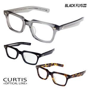 BLACKFLYS,ブラックフライ/眼鏡専用・OPTICAL LINE/2017年NEWモデル/MARTIN・マーティン/BF-20002/3カラーからお選びください/HAND MADE IN JAPAN|selfishsurf