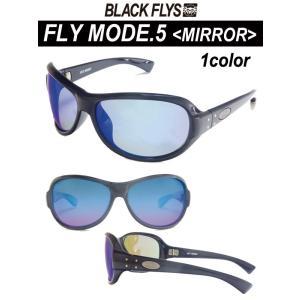 BLACKFLYS,ブラックフライ/2017年NEWカラー/FLY MODE. 5・フライモードポイントファイブ/BF-1184/1カラー|selfishsurf