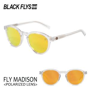 BLACKFLYS,ブラックフライ/19/FLY MADISON Polarizedレンズ,フライマディソン 偏光レンズ/BF-12825-08/CRYSTAL/DARK GOLD MIRROR POL/サングラス/ミラーレンズ|selfishsurf