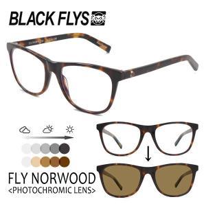 BLACKFLYS,ブラックフライ/18/FLY NORWOOD Photochromicレンズ,フライノーウッド 調光レンズ/BF-1306-02/HAVANA/BROWN PHOTOCHROMIC/調光サングラス|selfishsurf
