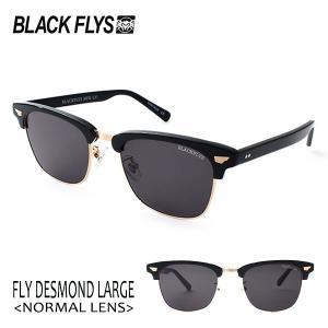 BLACKFLYS,ブラックフライ/19/FLY DESMOND LARGE,フライデズモンドラージ ノーマルレンズ/BF-13842-01/BLACK-GOLD/GREY/サングラス/2ベースレンズ|selfishsurf