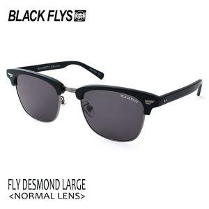 BLACKFLYS,ブラックフライ/19/FLY DESMOND LARGE,フライデズモンドラージ ノーマルレンズ/BF-13842-03/MATT BLACK-GUNMETAL/GREY/サングラス/2ベースレンズ|selfishsurf
