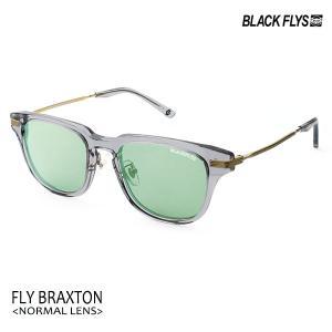BLACKFLYS,ブラックフライ/19/FLY BRAXTON,フライブラクストン ノーマルレンズ/BF-15506-03/C.GREY-GOLD/LIGHT GREEN/サングラス/ユニセックス/ウェリントン|selfishsurf