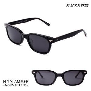 BLACKFLYS,ブラックフライ/19/FLY SLAMMER,フライスラマー ノーマルレンズ/BF-11101-01/BLACK/GREY/サングラス/ユニセックス/バイカー|selfishsurf