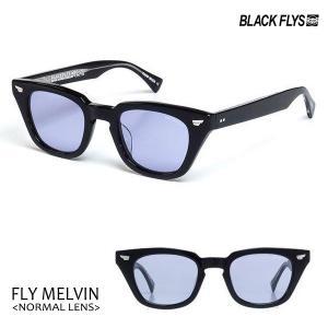 BLACKFLYS,ブラックフライ/21/FLY MELVIN/フライメルビン ノーマルレンズ/BF-1323-05/BLACK/PURPLE/サングラス/ユニセックス/ボスリントン/カラーレンズ/7SPOT|selfishsurf