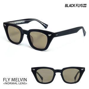 BLACKFLYS,ブラックフライ/21/FLY MELVIN/フライメルビンノーマルレンズ/BF-1323-07/BLACK/LT BROWN/サングラス/ユニセックス/ボスリントン/カラーレンズ/7SPOT|selfishsurf