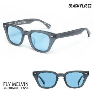 BLACKFLYS,ブラックフライ/21/FLY MELVIN/フライメルビンノーマルレンズ/BF-1323-08/OPALINE GREY/LT BLUE/サングラス/ボスリントン/カラーレンズ/7SPOT|selfishsurf