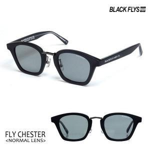 BLACKFLYS,ブラックフライ/21/FLY CHESTER/フライチェスターノーマルレンズ/BF-1325-05/MAT BLACK-GUNMETAL/LT GREY/サングラス/ボスリントン/7SPOT|selfishsurf