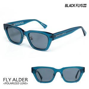 BLACKFLYS,ブラックフライ/21/FLY ALDER/フライアルダー 偏光レンズ/BF-1255-06/CLEAR BLUE/GREY POL/サングラス/ユニセックス/7SPOT|selfishsurf