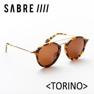 SABRE,セイバー/サングラス/2017年SUMMER/TORINO・トリノ/SS6-505T-BR-J/TORTOISE/BRONZE LENS|selfishsurf