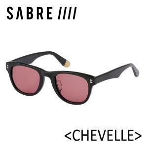 SABRE,セイバー/サングラス/18SU/CHEVELLE・SS8-501B-M-J/BLACK GLOSS/MAROON/ウエリントン|selfishsurf