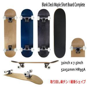 スケートボード,サーフスケート/コンプリート/31