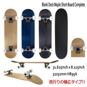 スケートボード,サーフスケート/コンプリート/31.625