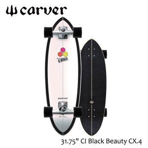 CARVER,カーバースケートボード/31.75