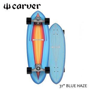 CARVER SKATEBOARD,カーバースケートボード/31