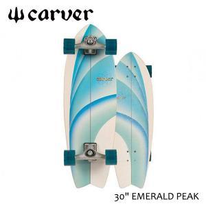 CARVER SKATEBOARD,カーバースケートボード/30