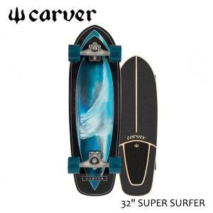 CARVER SKATEBOARD,カーバースケートボード/32