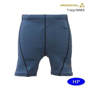 MAGIC,マジック/インナーシリーズ・T-105s INNER/HP・ホットパンツ・半ズボン/冬用/サーフィン/保温インナー/18-19|selfishsurf