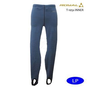 MAGIC,マジック/インナーシリーズ・T-105s INNER/LP・ロングパンツ/長ズボン/冬用/サーフィン/保温インナー/18-19|selfishsurf
