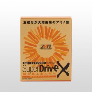 ZEN,ゼン/スポーツサプリメント/SuperDrive EX,スーパードライブEX/エコボックス・M・90粒|selfishsurf
